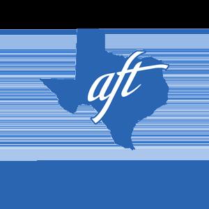 aft-texas1