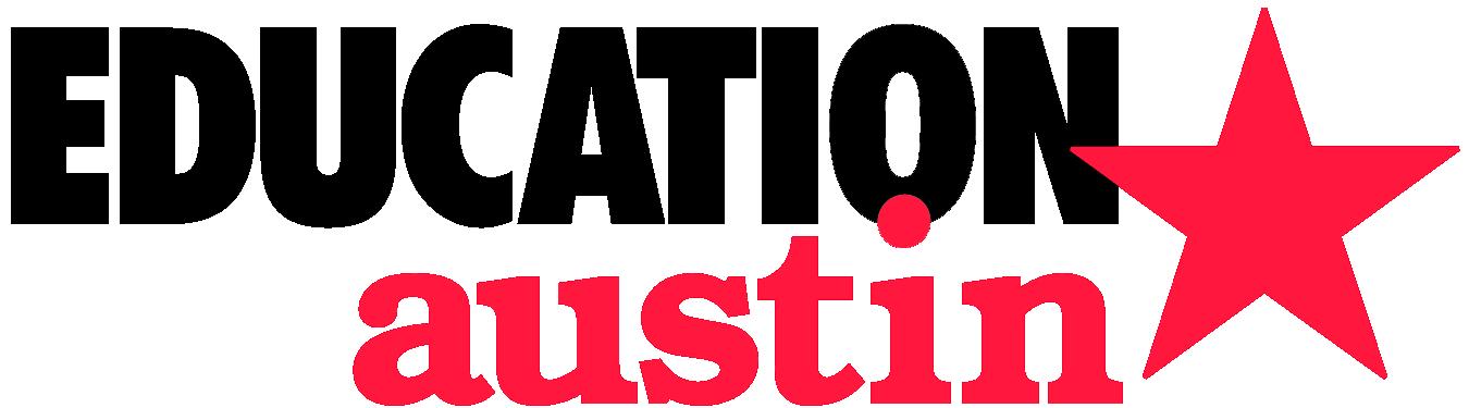 About Us – Education Austin