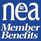 NEA-memberbenefits