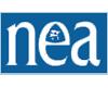 nea_web_0