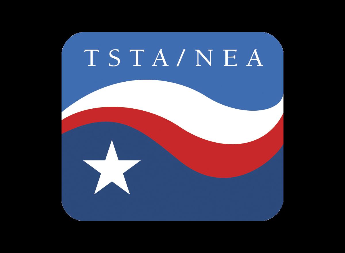 TSTA png