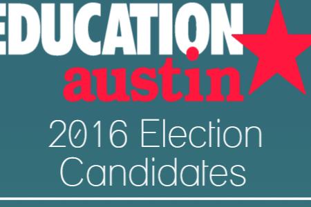 2016-election-timeline-002.1
