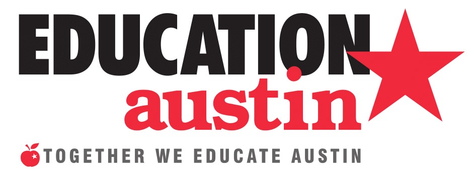 Education Austin Logo